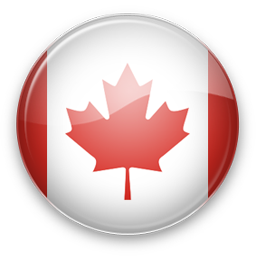 http://www.veryicon.com/icon/png/Flag/North%20America%20-%20Mac/Canada.png
