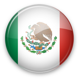 http://www.veryicon.com/icon/png/Flag/North%20America%20-%20Mac/Mexico.png