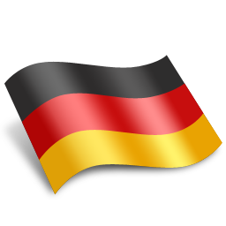 http://www.veryicon.com/icon/png/Flag/Not%20a%20Patriot/Deutschland%20Germany%20Flag.png
