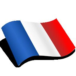 France%20Flag.png
