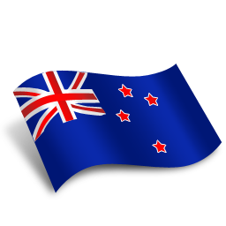 New%20Zealand%20Flag.png