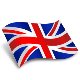 http://www.veryicon.com/icon/png/Flag/Not%20a%20Patriot/UK%20Flag.png