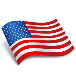 USA%20Flag.png