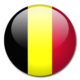 http://www.veryicon.com/icon/png/Flag/Rounded%20World%20Flags/Belgium%20Flag.png