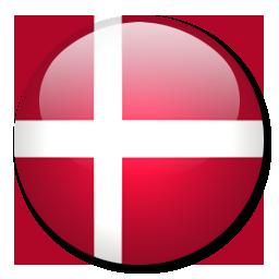Denmark%20Flag.png