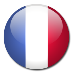 external image France%20Flag.png