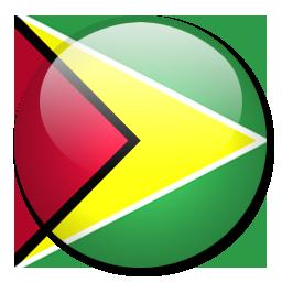 eagle pictures logo vector ppf8nbA