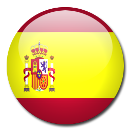 Spain Vs Italy..