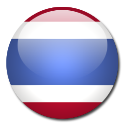 http://www.veryicon.com/icon/png/Flag/Rounded%20World%20Flags/Thailand%20Flag.png