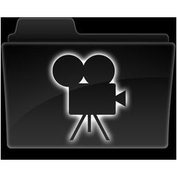 Smart Movie 4.20 FxZ 1