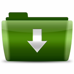 60 Downloads Icon