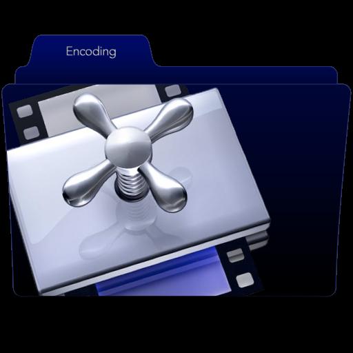 Advanced Jpeg Compressor Free Download | newhairstylesformen2014.com