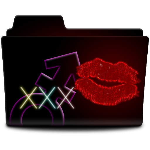 Porn Png Icons 4