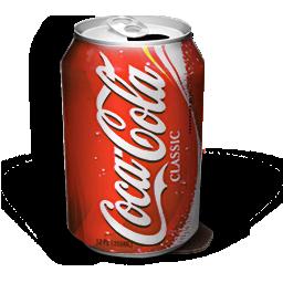 Favorite foods/drinks Coca%20Cola%20Woops