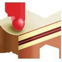 cake slice1.png (128×128)