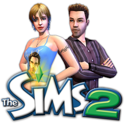 http://www.veryicon.com/icon/png/Game/Games/Sims%202.png