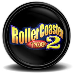 1Roller Coaster Tycoon 2 Trainer