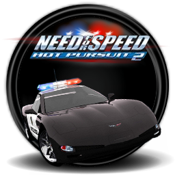 ���� �������� ������� Need for Speed: Hot Pursuit 2
