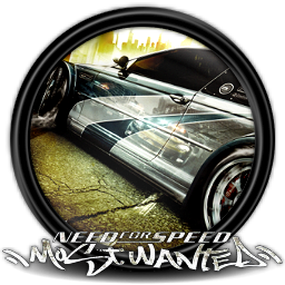 info sobre el need for speed most wanted mas trucos !!!