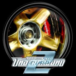 Desktop Personalizado Need For Speed Tecmundo