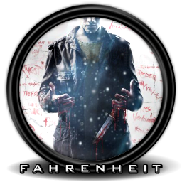 Fahrenheit ( ) - PC Review and Full Download | Old PC ...