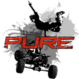 PC GAME ! Download ! Pure%204