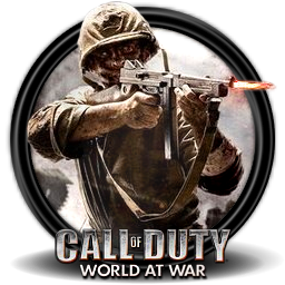 http://www.veryicon.com/icon/png/Game/Mega%20Games%20Pack%2025/Call%20of%20Duty%20World%20at%20War%204.png