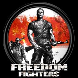 [Descargar] [PC] Freedom Fighters [Full] [Espa�ol] [Pc] [1Link]