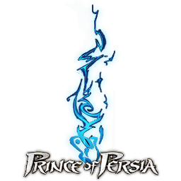 Prince of Persia 2008 2 Icon