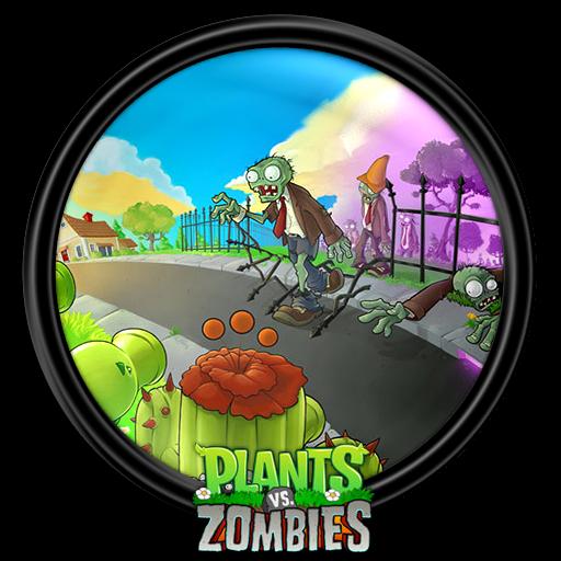 تحميل لعبة plants vs zombies garden warfare للكمبيوتر