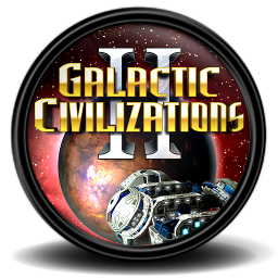Galactic Civilizations 2 1 Icon