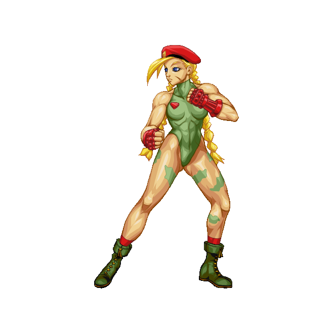 SSF2HD%20Cammy%20White.png