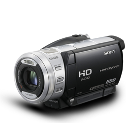 Video Camera Icon Png
