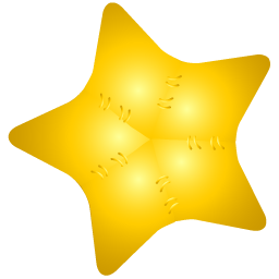 Star.png (256×256)
