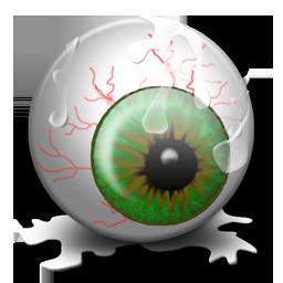 Eye.png (256×256)