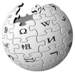 http://www.veryicon.com/icon/png/Internet%20%26%20Web/Popular%20Sites/Wikipedia%20globe.png