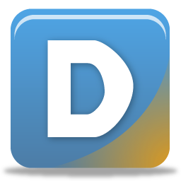 Follow Us on Disqus