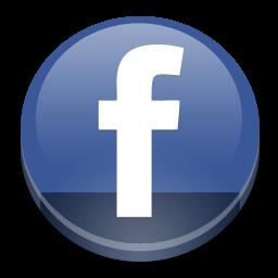 Bashkohuni ne Facebook(LIKE)