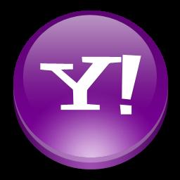 yahoo messenger icon - photo #36