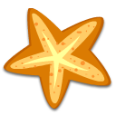 Starfish.png (128×128)