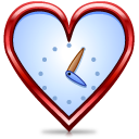 http://www.veryicon.com/icon/png/Love/Hearts/Heart%20Time.png