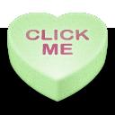 Click%20Me.png