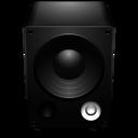 Speaker.png (256×256)