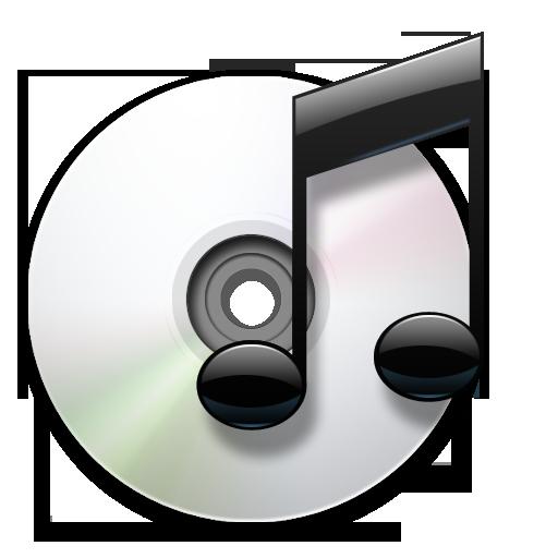 Download ICO Fil....ico Files Music