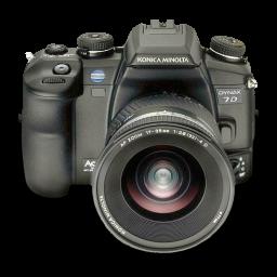 Photos.png (256×256)