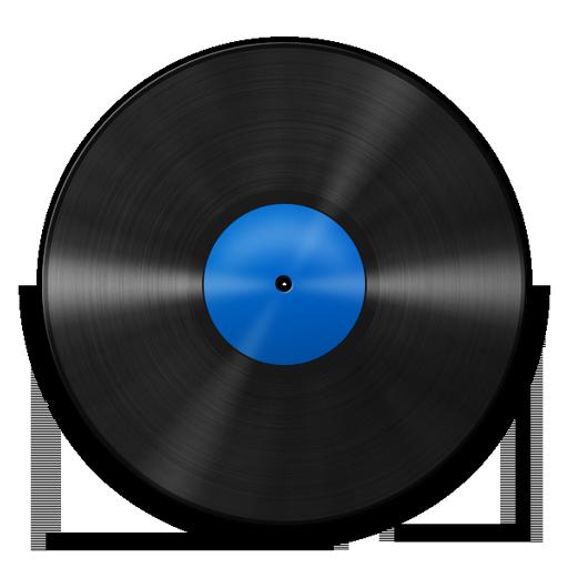 Vinyl Blue 512.png (512×512)