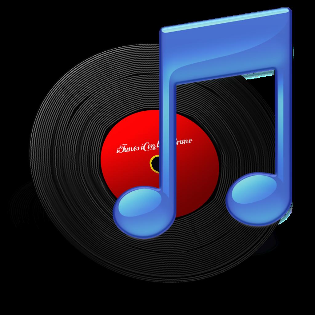 Download ICO File Download ICNS File Download 1024px PNG Download ...