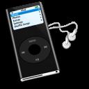 iPod Black.png (128×128)