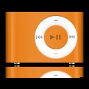 Orange.png (128×128)