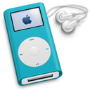 http://www.veryicon.com/icon/png/Media/iPod,%20Therefore%20I%20Am/iPod%20Mini%20Blue.png